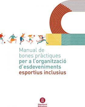 Buenas practicas eventos deportivos inclusivos 003